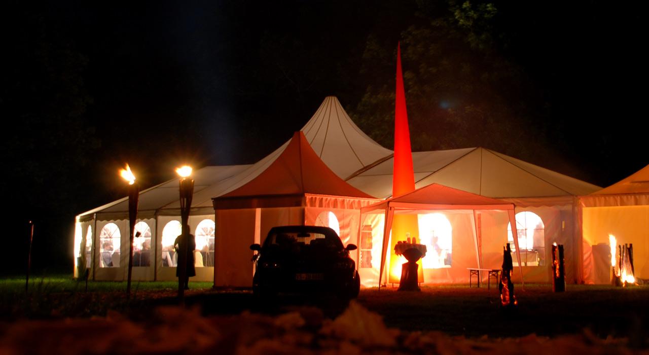 02_fetscher_zelte_salem_Fest.u.Partyzelt_Easyslider.jpg