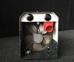 01-fetscher-zelte-salem-heizungen-elektro-hinten.jpg