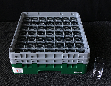 fetscher zelte salem transportbox longdrinkglas