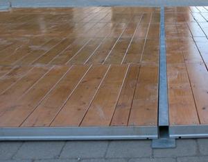 Fußboden Zelt ~ Fußboden zelt tipi boden zeltwelt fußboden für eventzelte